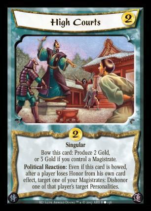 File:High Courts-card.jpg