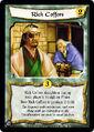 Rich Coffers-card.jpg
