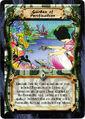 Garden of Purification-card.jpg
