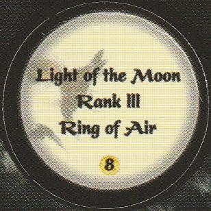 Light of the Moon-Diskwars.jpg