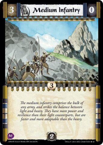 File:Medium Infantry-card21.jpg