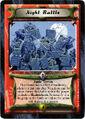 Night Battle-card2.jpg