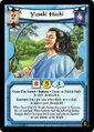 Yasuki Hachi-card2.jpg