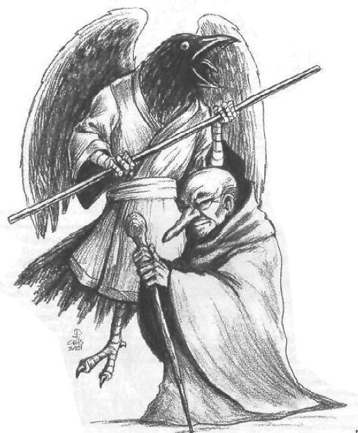 kenku l5r legend of the five rings wiki fandom powered by wikia