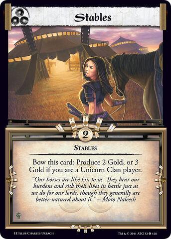 File:Stables-card14.jpg