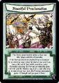 Boastful Proclamation-card4.jpg