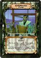 Engineering Crew-card.jpg