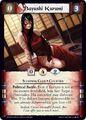 Bayushi Kurumi-card2.jpg