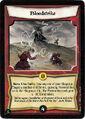 Bloodstrike-card.jpg