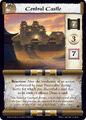 Central Castle-card2.jpg