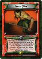 Inner Fire-card.jpg
