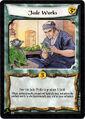 Jade Works-card20.jpg