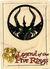Sepulcher of Bone-card2b