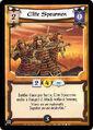 Elite Spearmen-card4.jpg