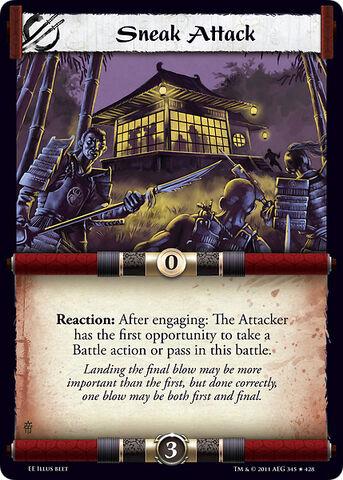 File:Sneak Attack-card22.jpg