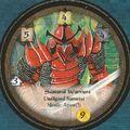 Samurai Warriors-Diskwars.jpg