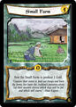 Small Farm-card20.jpg