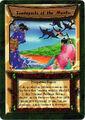 Tradeposts of the Mantis-card.jpg