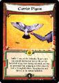 Carrier Pigeon-card3.jpg