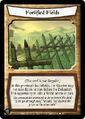 Fortified Fields-card.jpg