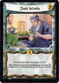 Jade Works-card16.jpg