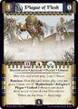 Plague of Flesh-card.jpg