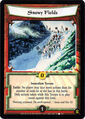 Snowy Fields-card.jpg