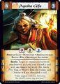 Agasha Gifu-card2.jpg