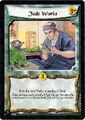 Jade Works-card18.jpg