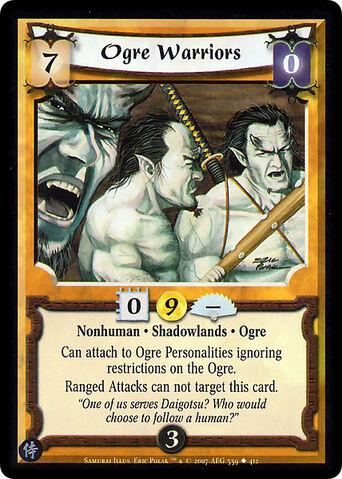 File:Ogre Warriors-card7.jpg