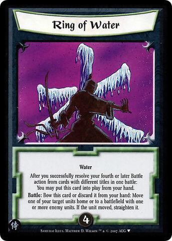 File:Ring of Water-card16.jpg