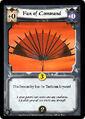 Fan of Command-card11.jpg