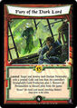Fury of the Dark Lord-card2.jpg