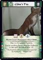 Gina's Fox-card.jpg