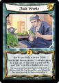 Jade Works-card24.jpg