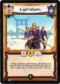 Light Infantry-card24.jpg