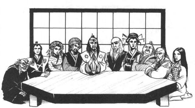 File:The Ten Kolat Masters.jpg