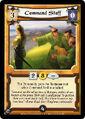 Command Staff-card2.jpg