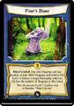 Fear's Bane-card2.jpg