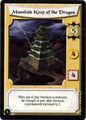 Mountain Keep of the Dragon-card.jpg