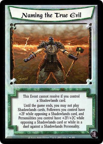 File:Naming the True Evil-card2.jpg