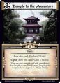 Temple to the Ancestors-card.jpg