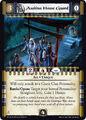 Asahina House Guard-card.jpg