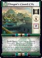 Dragon's Guard City-card2.jpg