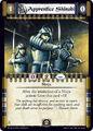 Apprentice Shinobi-card2.jpg