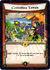 Contentious Terrain-card7