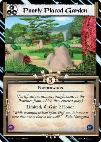File:Poorly Placed Garden-card4.jpg