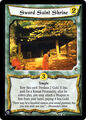 Sword Saint Shrine-card.jpg