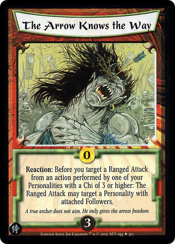 File:The Arrow Knows the Way-card4.jpg