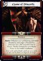 Game of Sincerity-card2.jpg